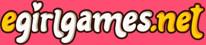 eGirlGames.net logo